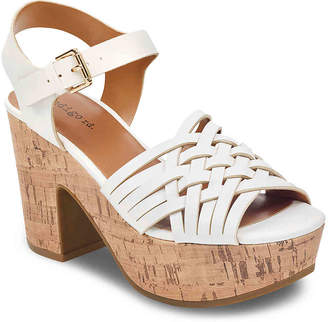 Indigo Rd Bona Platform Sandal - Women's