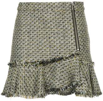 Veronica Beard Madra skirt