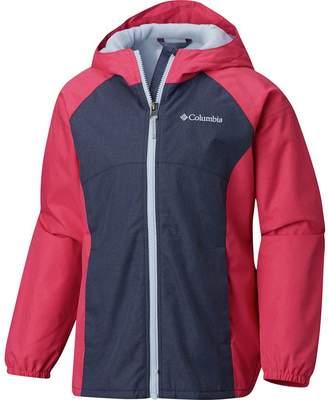 Columbia Endless Explorer Jacket - Girls'