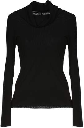Almeria T-shirts - Item 12224985XV