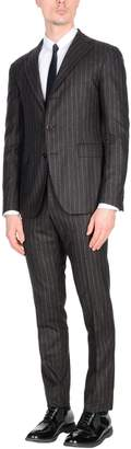 Tagliatore Suits - Item 49394340CK