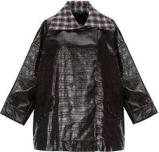 Collection Privée? Coats - Item 41915755MS