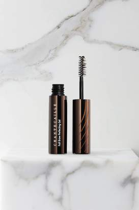 Chantecaille Dark Full Brow Perfecting Gel & Tint