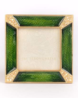 Square Picture Frame - ShopStyle