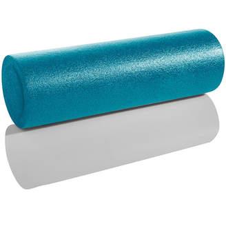 Pro-Form Proform Foam Roll