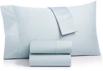 Charter Club Sleep Luxe 700 Thread Count, 4-pc California King Extra Deep Sheet Set, 100% Egyptian Cotton
