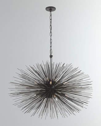 Kelly Wearstler Strada 20-Light Pendant
