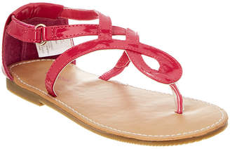 L'amour Strappy Sandal