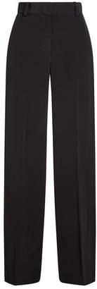 DKNY High Waisted Pants