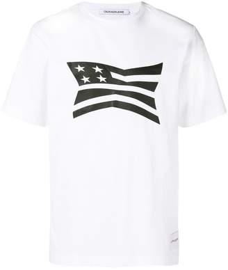 e5d68e873f1 American Flag T Shirt Full Sleeve - Best Picture Of Flag Imagesco.Org