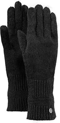 Barts Women's Livenza Gloves