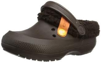 Crocs Classic Blitzen II Clog (Toddler/Little Kid)