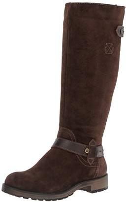 Naturalizer Women's Tanita Riding Boot