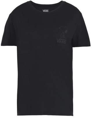 2710799905 Vans T Shirts For Women - ShopStyle UK