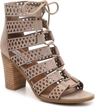 Steve Madden Delphine Gladiator Sandal - Women's