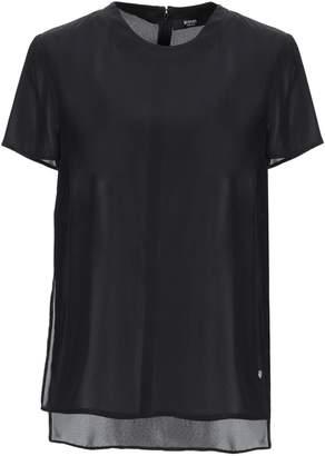 51393a3a021e6 Versace Blouse - ShopStyle