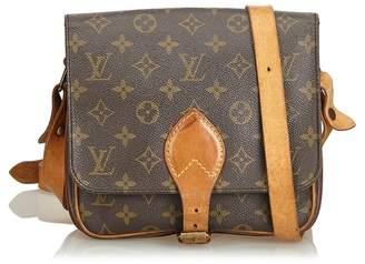 Louis Vuitton One Handle Flap Bag Mm - ShopStyle 8bf7c56dbd8a5