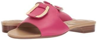 VANELi Beagen Women's Slide Shoes