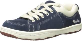 Simple Men's OS91-1 Fashion Sneaker