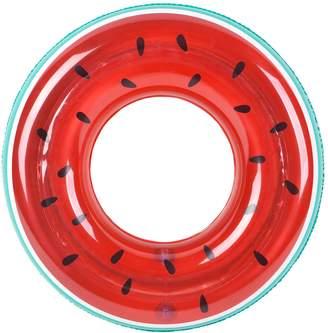 Sunnylife Watermelon Pool Ring