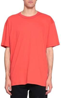 Amen Cotton T-shirt