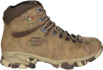 ... Zamberlan Leopard GTX Hiking Boot - Mens