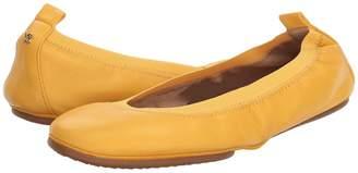 Yosi Samra Samara Women's Shoes