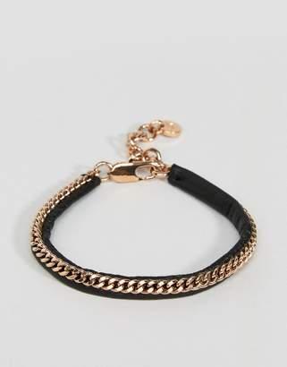 Dyrberg/Kern Dyrberg Kern Chain Bracelet