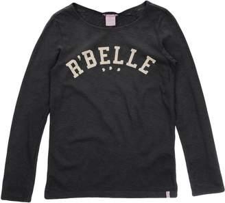 Scotch R'Belle T-shirts - Item 12038855CS