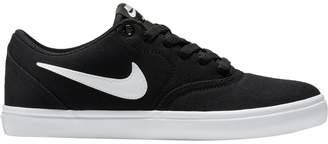 Nike SB Check Solarsoft Canvas Shoe - Women's