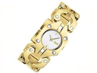 Dolce & Gabbana Women's Watch DW0402