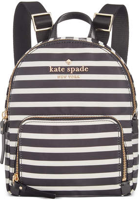 Kate Spade Watson Lane Mini Hartley Backpack