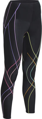 CW-X Women's CW-X Endurance Generator Tights