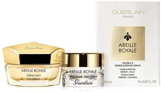 Guerlain 3-Piece Abeille Royale Set