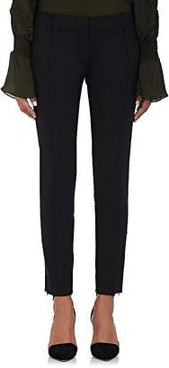 Nili Lotan Women's Nahla Slim Trousers