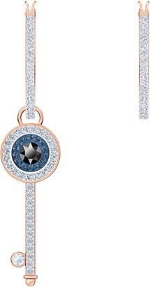 Swarovski Symbolic Convertible Mismatched Earrings