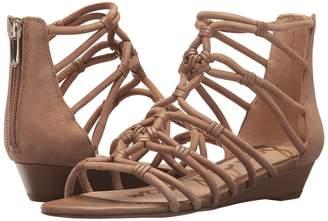 Sam Edelman Daryn Women's Shoes
