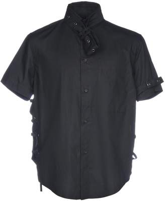 Craig Green Shirts