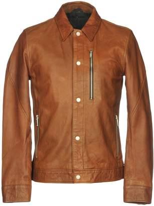 Junk De Luxe Jackets
