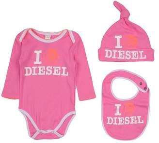 Diesel Bodysuit