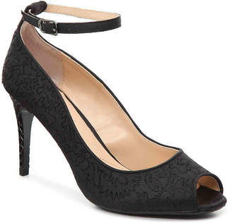 J. Renee Raspalli Pump - Women's