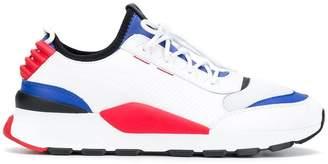 Puma Evolution RS-0 SOUND sneakers