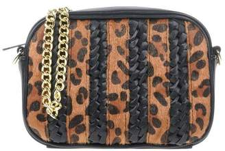 Annarita N. Handbag