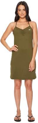 Prana Elixir Dress Women's Dress
