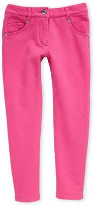 Elsy Baby (Girls 4-6x) Five-Pocket Skinny Pants