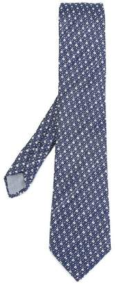 Fashion Clinic Timeless pointed tie