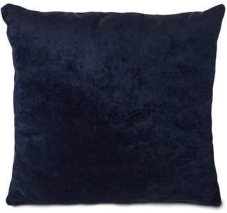 "majestic-home-goods Majestic Home Goods Villa Large Decorative Pillow, 20"" x 20"""