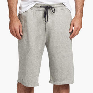 James Perse CLASSIC FLEECE SHORT
