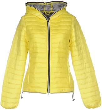 Duvetica Down jackets - Item 41681757HO