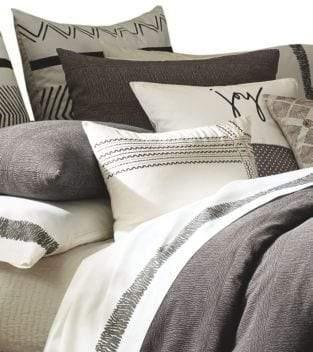 ED Ellen Degeneres Mombasa Pillow Sham